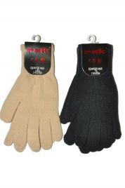 Dámské i pánské rukavice R-Magic - RAK