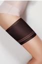 Ochranné pásky na stehna - MITEX