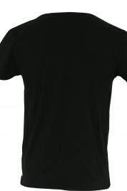 Pánské tričko U84A21JR02U - Guess
