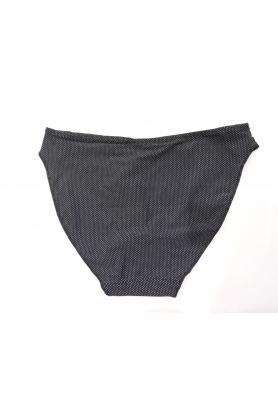 Kalhotky ECC0101 - Antigel
