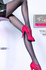 Dámské punčochové kalhoty Veronica 5122 - 20 den - Fiore