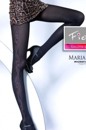 Dámské punčochy Marianne 5287 - Fiore