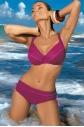 Dvoudílné plavky Dorothy M-263 - Marko