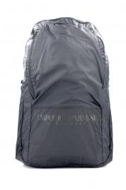 Sportovní batoh 980978 - Emporio Armani