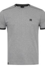 Pánské tričko Achilles - IMAKO