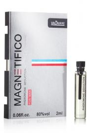 Feromony pro muže Magnetifico Pheromone Seduction 2ml - Valavani