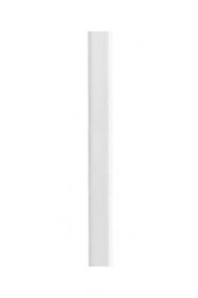 Ramínka univerzální RB 33 - Julimex