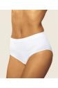 Stahovací kalhotky 50022 - Plié