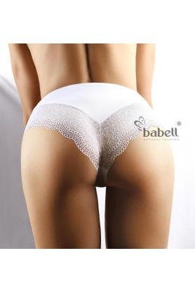 Klasické kalhotky 075 - Babell