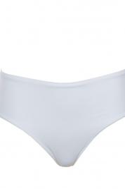 Kalhotky Spuma bílá - Lormar