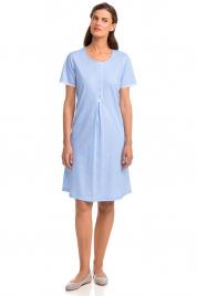 Pohodlná dámská noční košile 14376