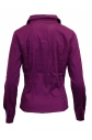Dámská košile M21- Figl
