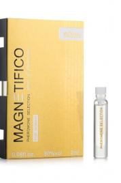 Feromony pro ženy Magnetifico Pheromone Selection 2ml - Valavani
