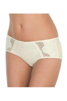 Kalhotky shorty 81429 Felina