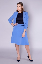 Dámská sukně Gaston - CLICK Fashion