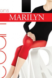 Dámské legíny Megan 60 - Marilyn