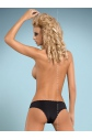 Kalhotky Blackardi panties - Obsessive