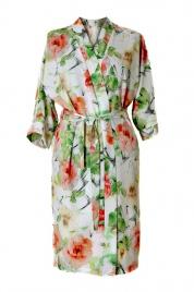 Dámský župan Kimono  Ellie 1554 0001 - Vestis