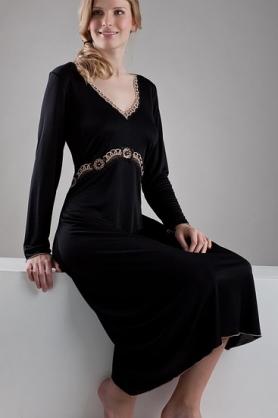Dámská noční košile 81103 - Gattina