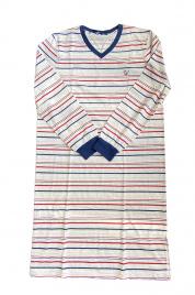 Pánské noční košile 11676 - Vamp