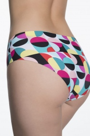 Kalhotky Pop Art - Julimex
