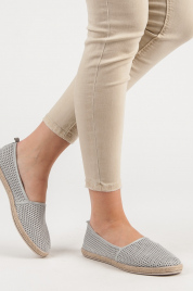 Dámské espadrilky JX1029 - Sweet shoes
