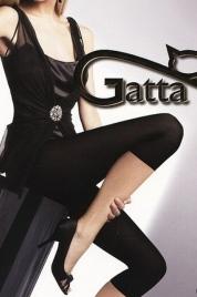 Gatta Capri 100 den - Gatta