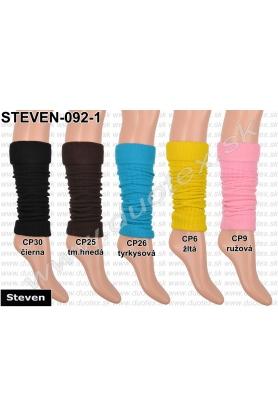 Návleky - Steven 092