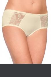 Kalhotky 214208 - Felina