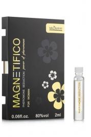 Feromony pro ženy Magnetifico Pheromone Seduction 2ml - Valavani