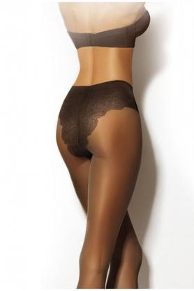Punčochové kalhoty Monica 20 DEN - Gatta