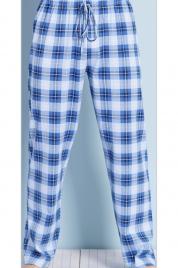 Pánské pyžamové kalhoty Jan - Gazzaz