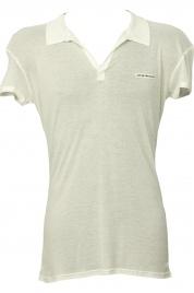 Pánské tričko 9S449 - Emporio Armani