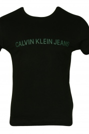 Pánské tričko OU9 - Calvin Klein