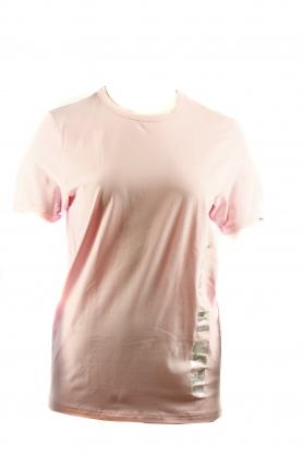Pánské T-shirt 1520 - Vamp