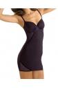 Stahovací šaty 403191 - Naturana