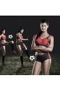 Sportovní podprsenka Extreme control 5527 - Anita