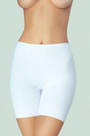 Dámské kalhotky Victoria - Eldar
