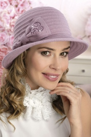 Dámský klobouk Peni 540 - Willi