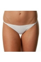 Tanga 37-4025 - Pleasure State