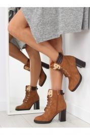 Dámské boty ns05p - Seastar