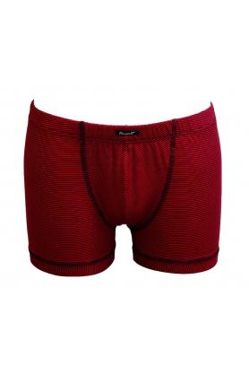 Pánské boxerky Nyl - Favab