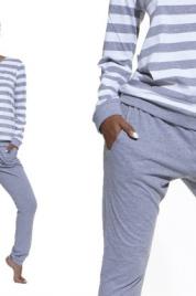Dámské pyžamo Molly 634/30 - Cornette