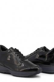 Dámské boty RIVIERA172W694145 - Marina Yachting