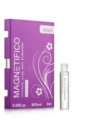 Feromony pro ženy Magnetifico Pheromone Allure 2ml - Valavani