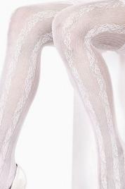 Dámské punčochy Coco CZ416 - Marilyn