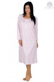 Dámská noční košile 061 - Regina