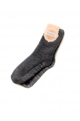 Dámské zimní termo ponožky vícebarevná - Gemini