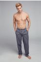 Pánské pyžamo 500331 - Jockey
