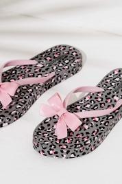 Dámské pantofle PF2081 - Noidinotte